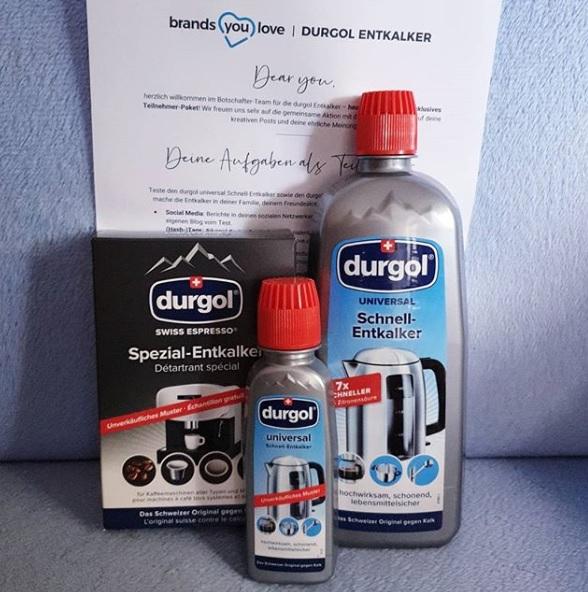 durgol_entkalker_01