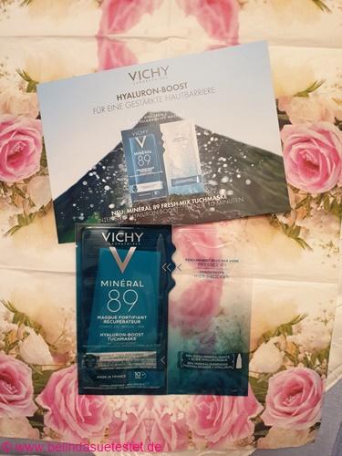 vichy_mineral89_tuchmaske_002