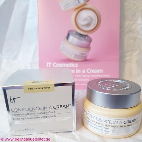 trnd_it_cosmetics_confidence_in_a_cream_002