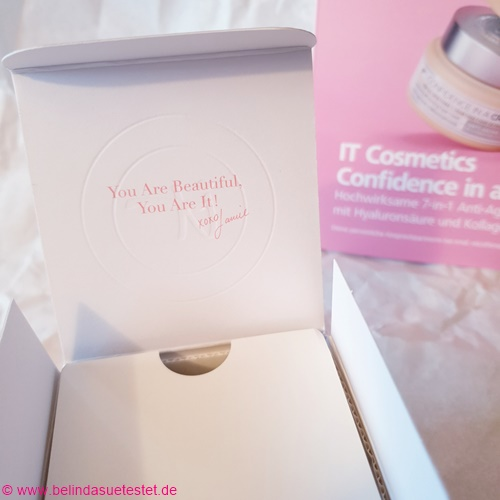 trnd_it_cosmetics_confidence_in_a_cream_007