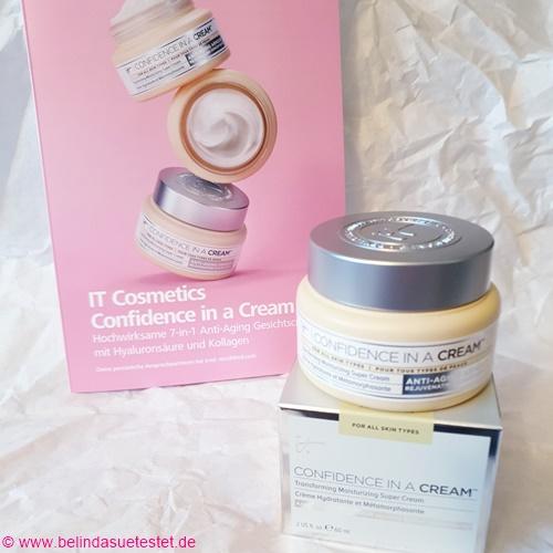 trnd_it_cosmetics_confidence_in_a_cream_009